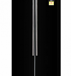 ColdStream Double Door Fridge