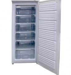ColdStream 175L Freezer
